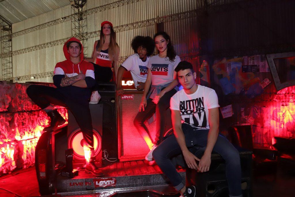 Casa Levis Block Party Festival Season loqueva (16)