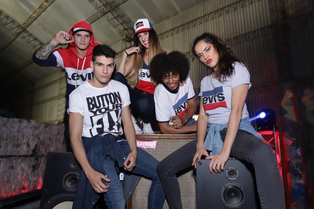 Casa Levis Block Party Festival Season loqueva (19)