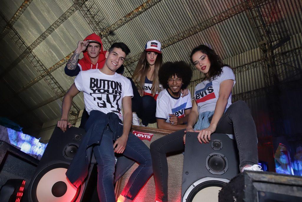 Casa Levis Block Party Festival Season loqueva (22)