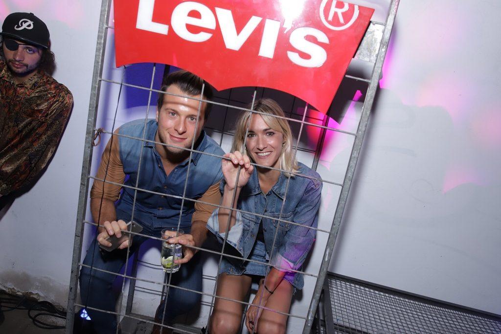 Casa Levis Block Party Festival Season loqueva (29)