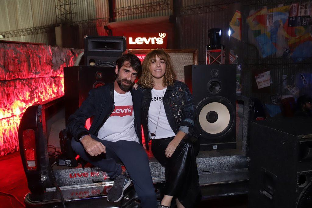 Casa Levis Block Party Festival Season loqueva (33)