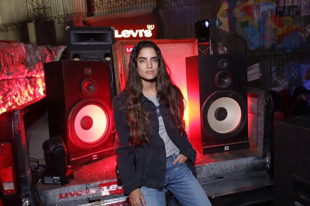 Casa Levis Block Party Festival Season loqueva (34)