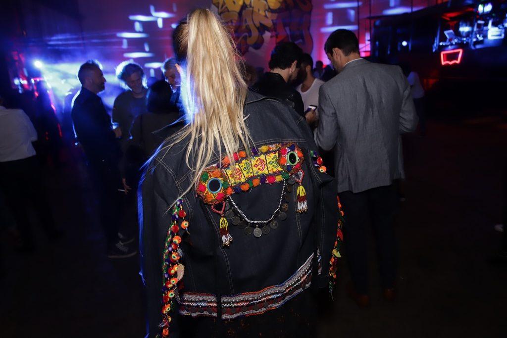 Casa Levis Block Party Festival Season loqueva (5)
