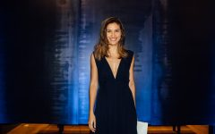 Cintia Garrido en la apertura de CASASUR PILAR (2)