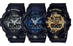 G-Shock-GA-710-Series