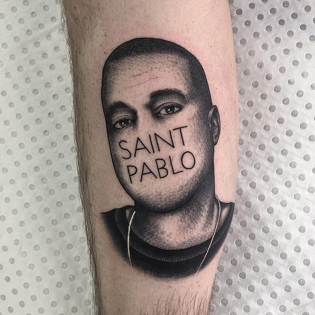 Jeremy D tatuajes cultura pop (2)