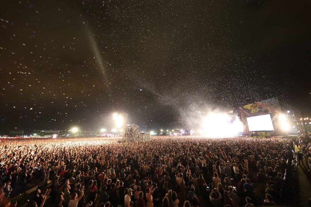 Lollapalooza Argentina 2018 loqueva (105)