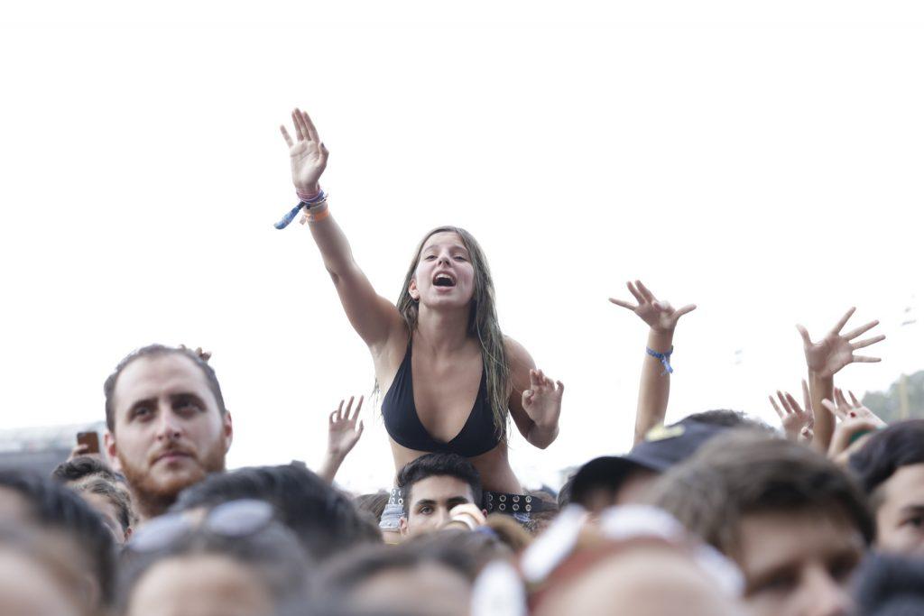 Lollapalooza Argentina 2018 loqueva (13)
