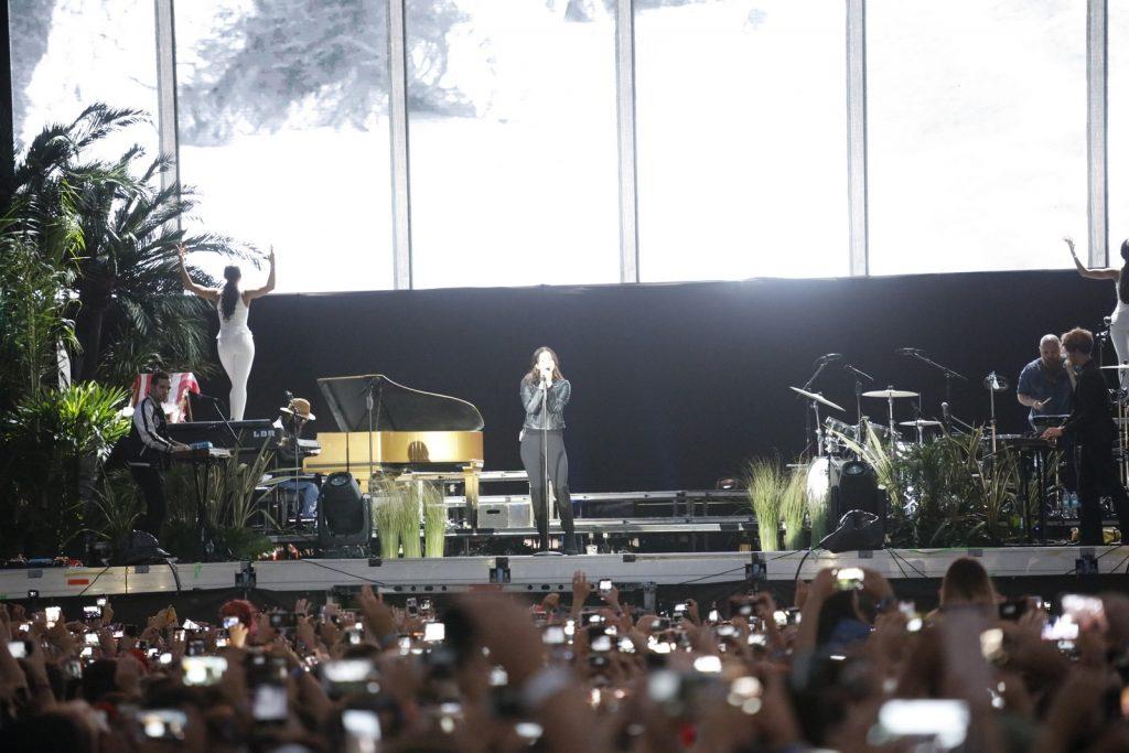 Lollapalooza Argentina 2018 loqueva (40)