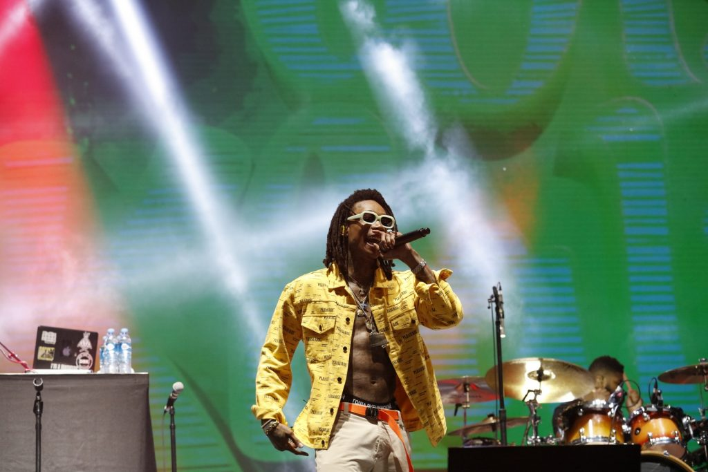 Lollapalooza Argentina 2018 loqueva (52)