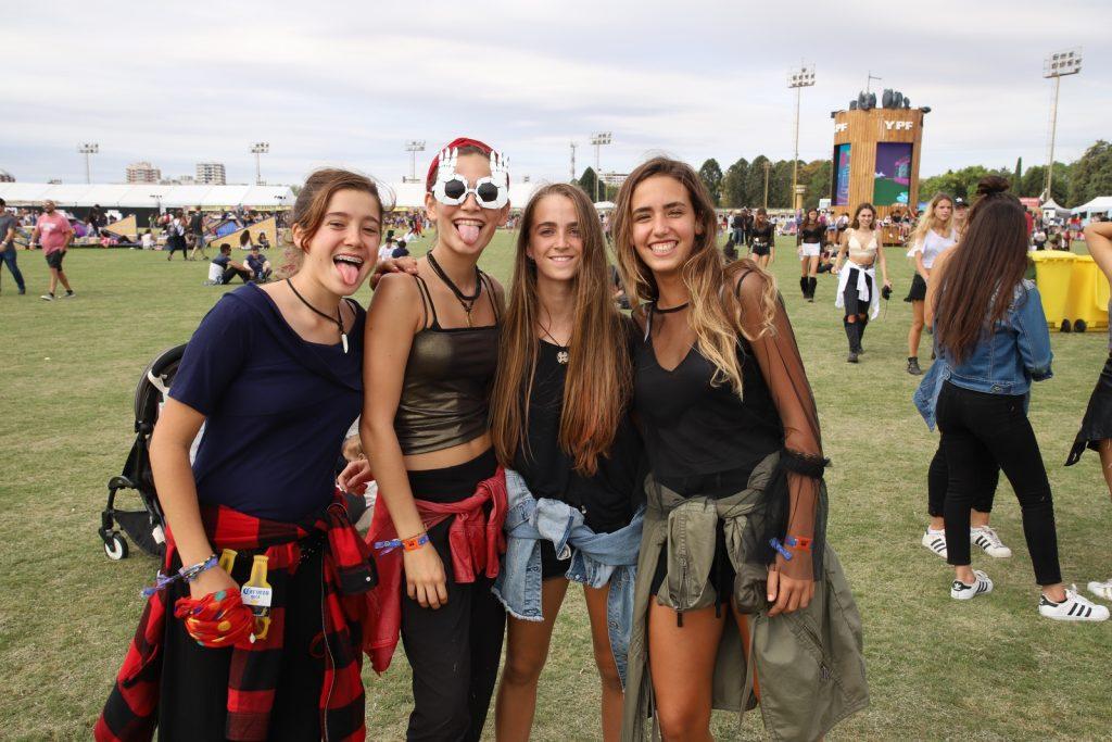 Lollapalooza Argentina 2018 loqueva (68)
