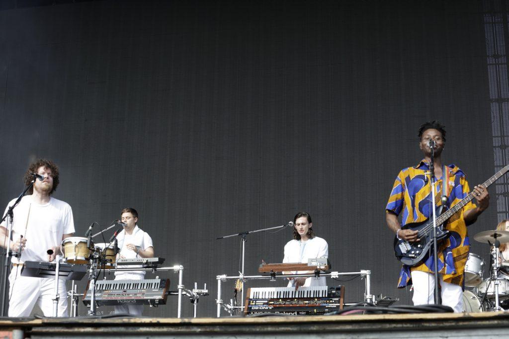 Lollapalooza Argentina 2018 loqueva (7)