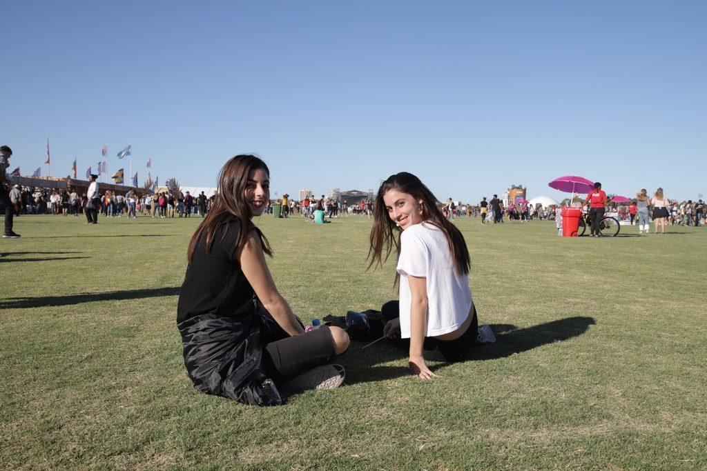 Lollapalooza argentina 2018 looks (10)