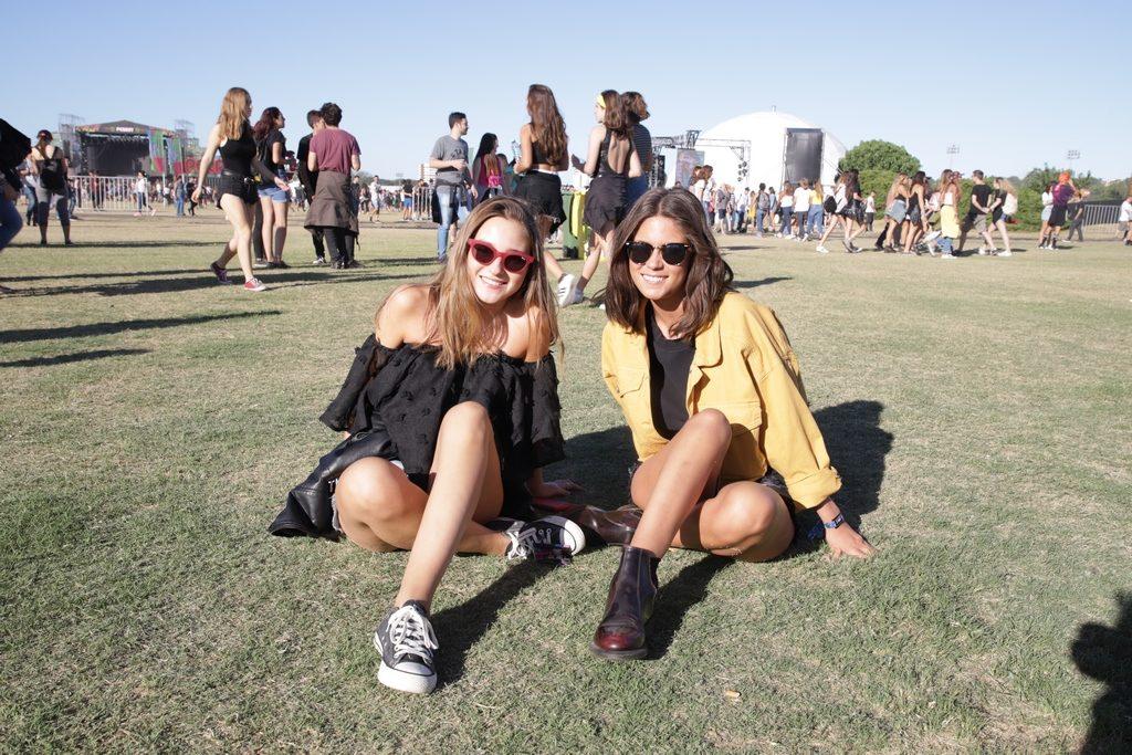 Lollapalooza argentina 2018 looks (17)