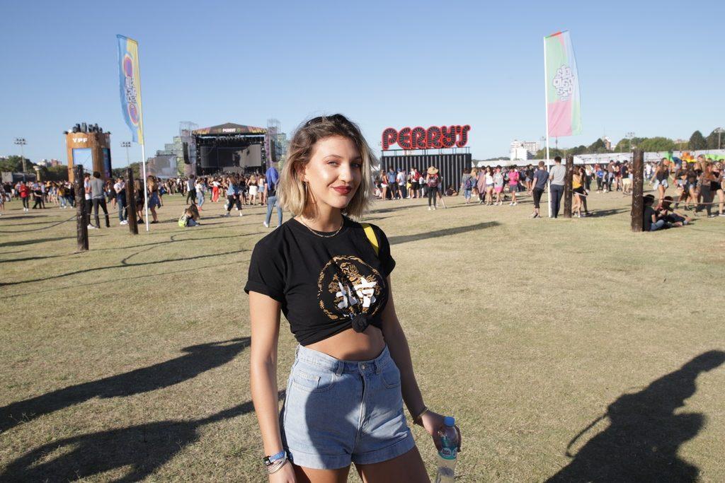 Lollapalooza argentina 2018 looks (22)
