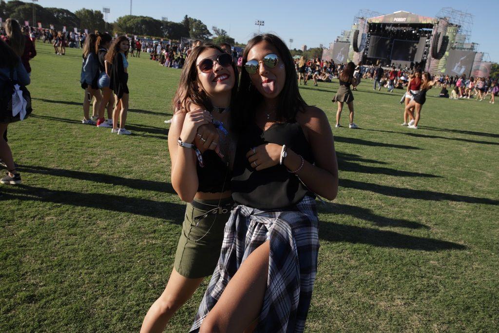 Lollapalooza argentina 2018 looks (27)