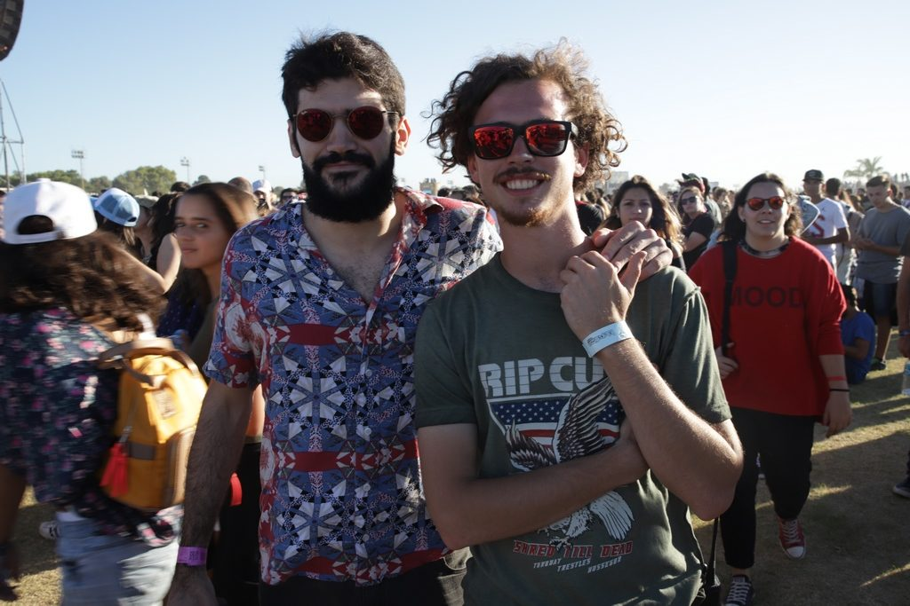 Lollapalooza argentina 2018 looks (29)