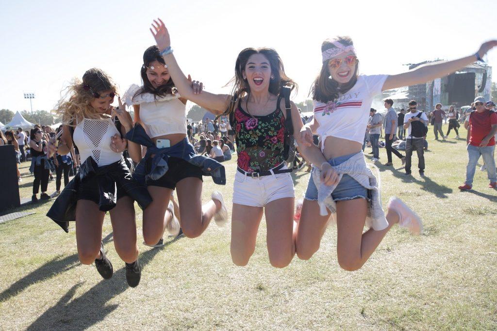 Lollapalooza argentina 2018 looks (31)