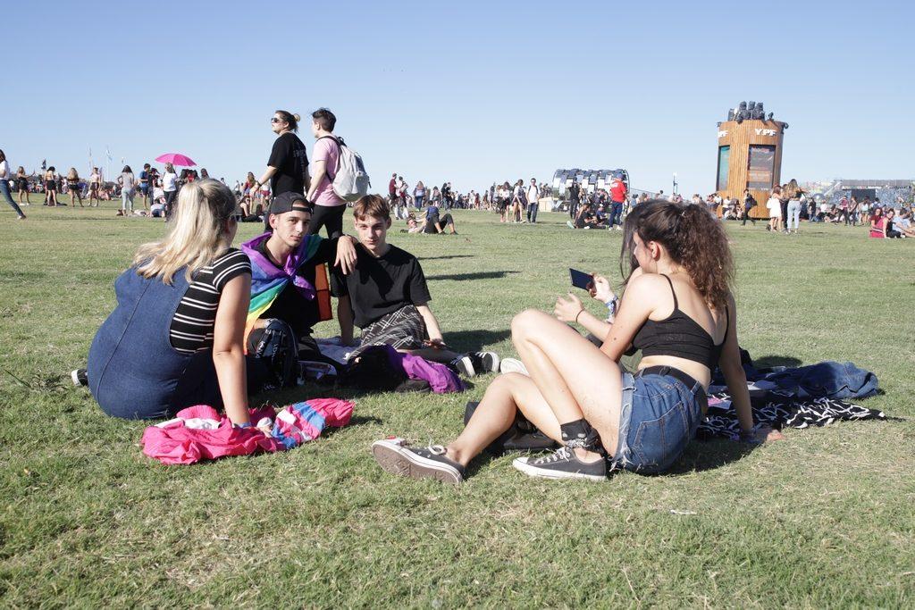 Lollapalooza argentina 2018 looks (37)