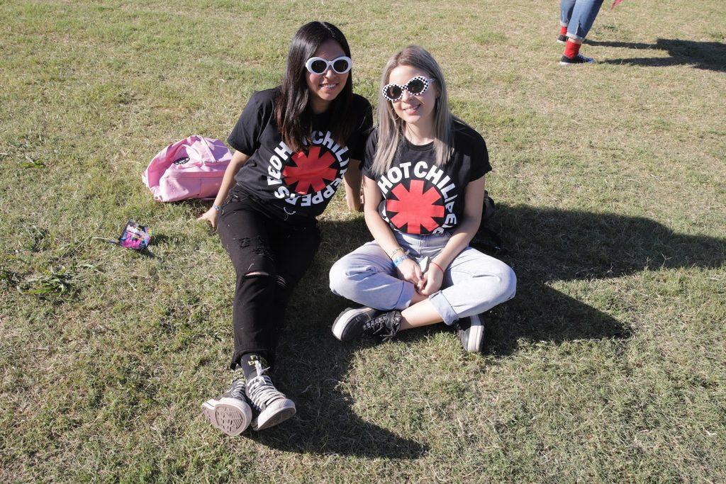 Lollapalooza argentina 2018 looks (38)