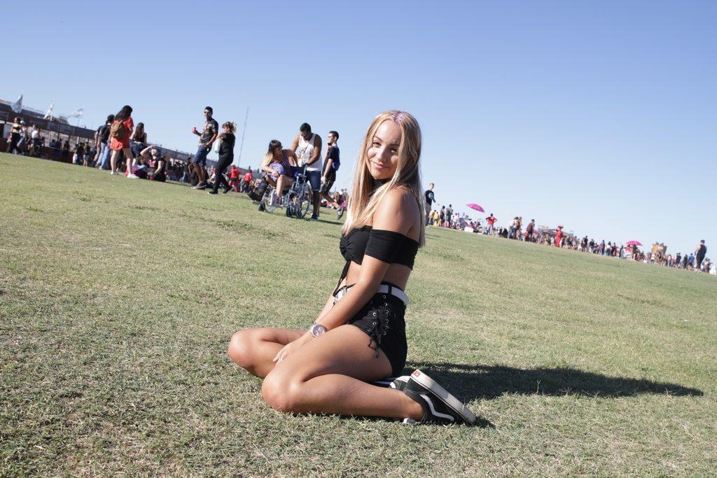 Lollapalooza argentina 2018 looks (39)