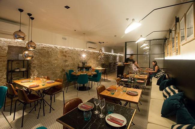 My_Fucking_Restaurant_Barcelona_loqueva