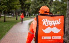 Rappi_Buenos Aires_Argentina_loqueva (1)