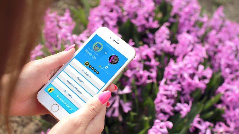 SongPop 2 app aplicacion (2)