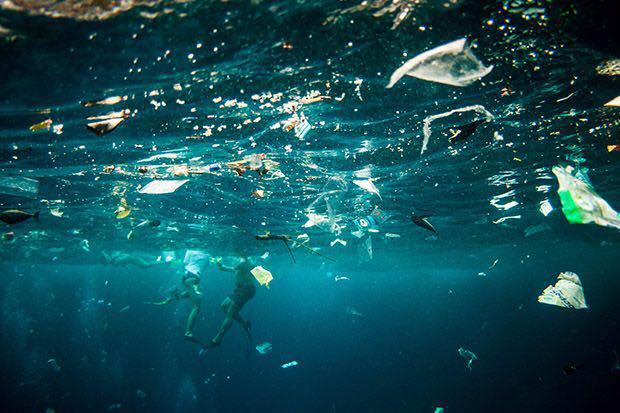 adidas plastico de oceanos (1)