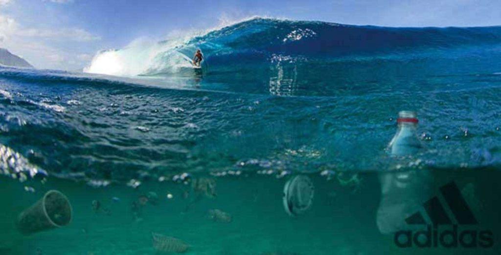 adidas plastico de oceanos (3)