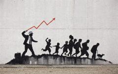 banksy-coney-island-avenue-street art loqueva