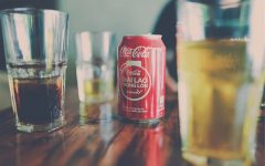 cocacola_alcohol_loqueva