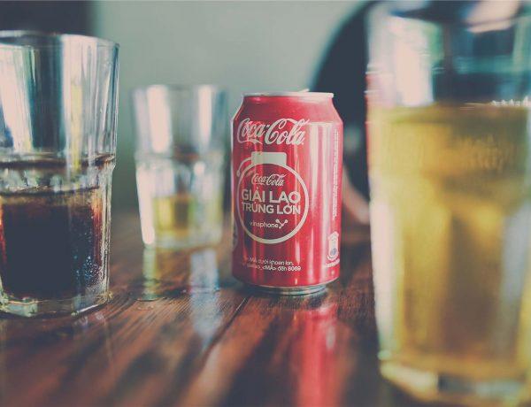 cocacola_alcohol_loqueva