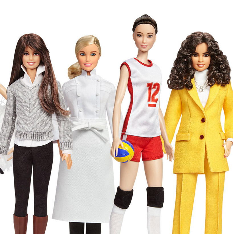 mattel lanza barbie mujeres inspiracional historia (2)
