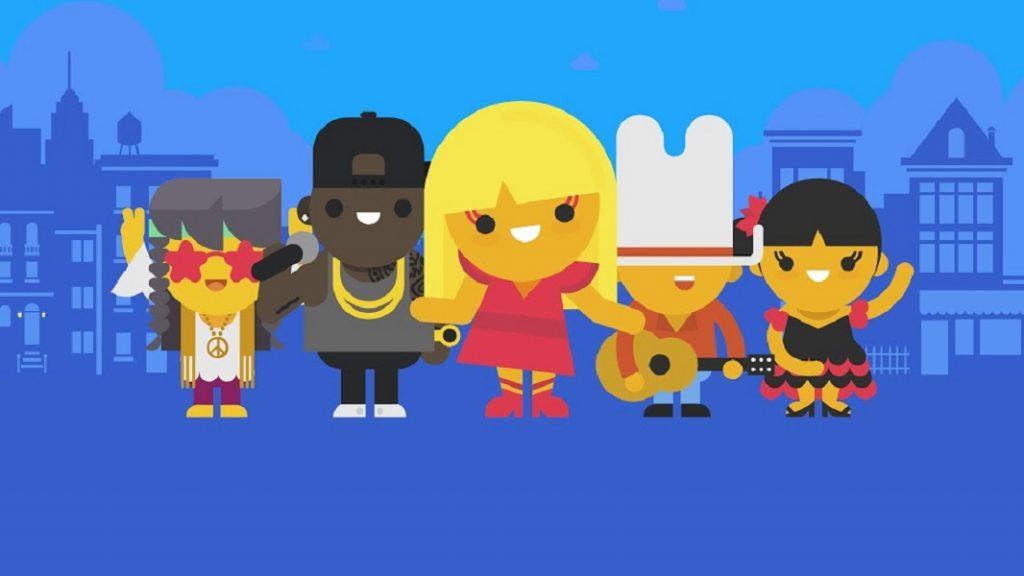 songpop 2 app