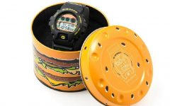 G-shock mcdonalds big mac new era (2)
