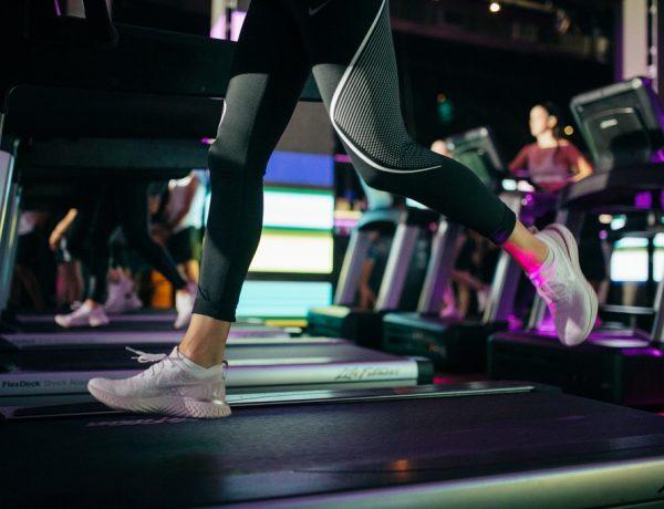 Las Nike React y un mega evento de running y música (23)