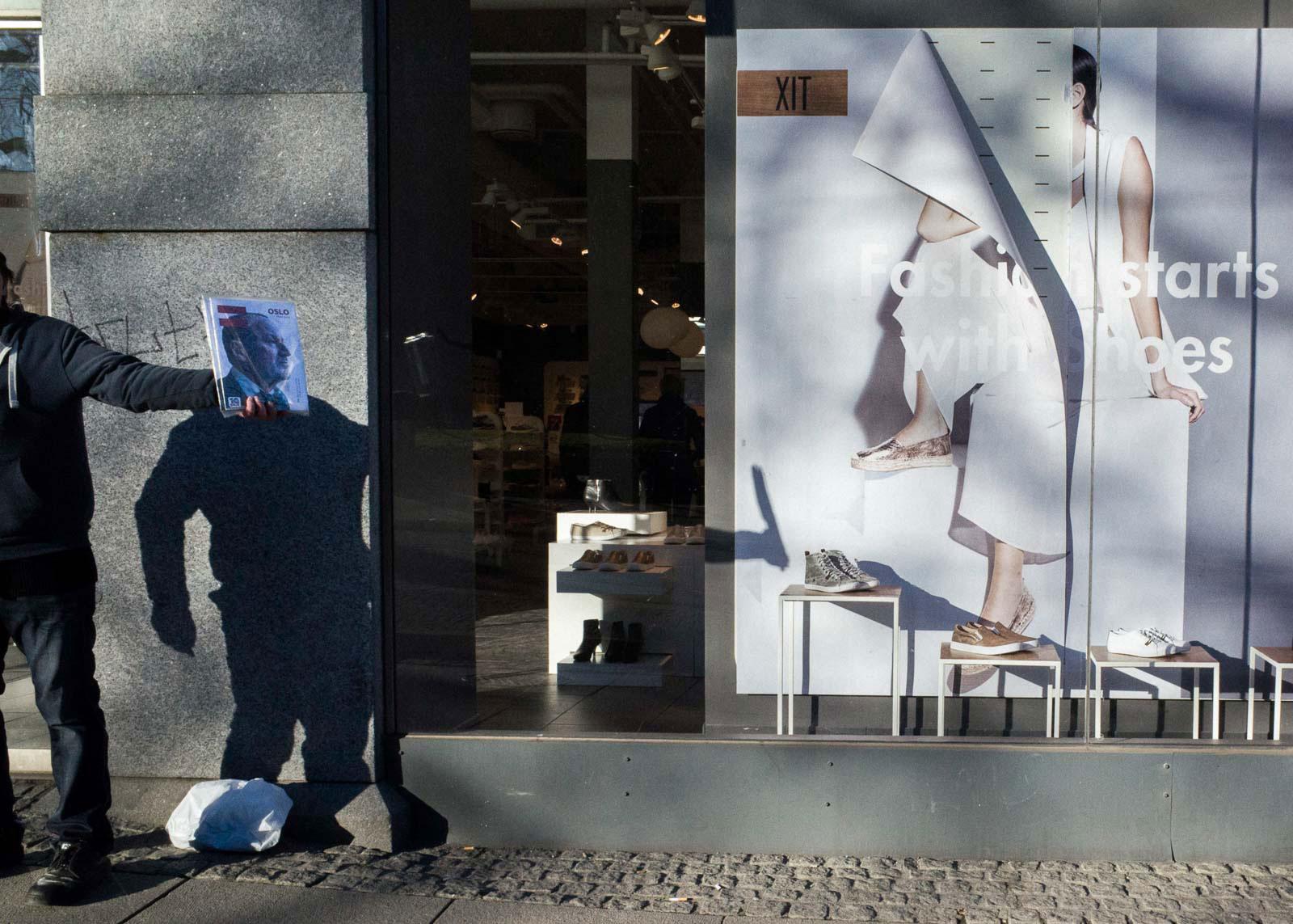 Pau Buscato Fotografia calle loqueva