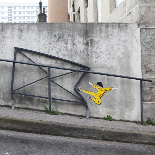 Street Art by OakOak loqueva (8)