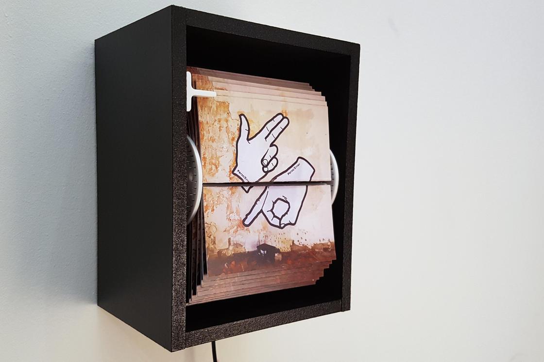 perpetual-vandal-box-parse-error-loqueva (15)