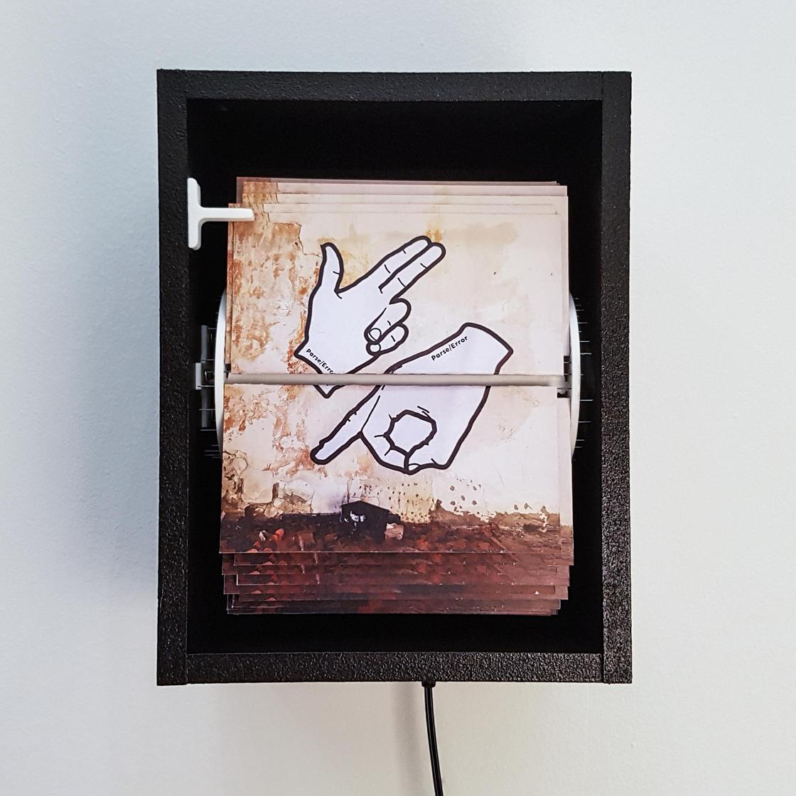 perpetual-vandal-box-parse-error-loqueva (2)