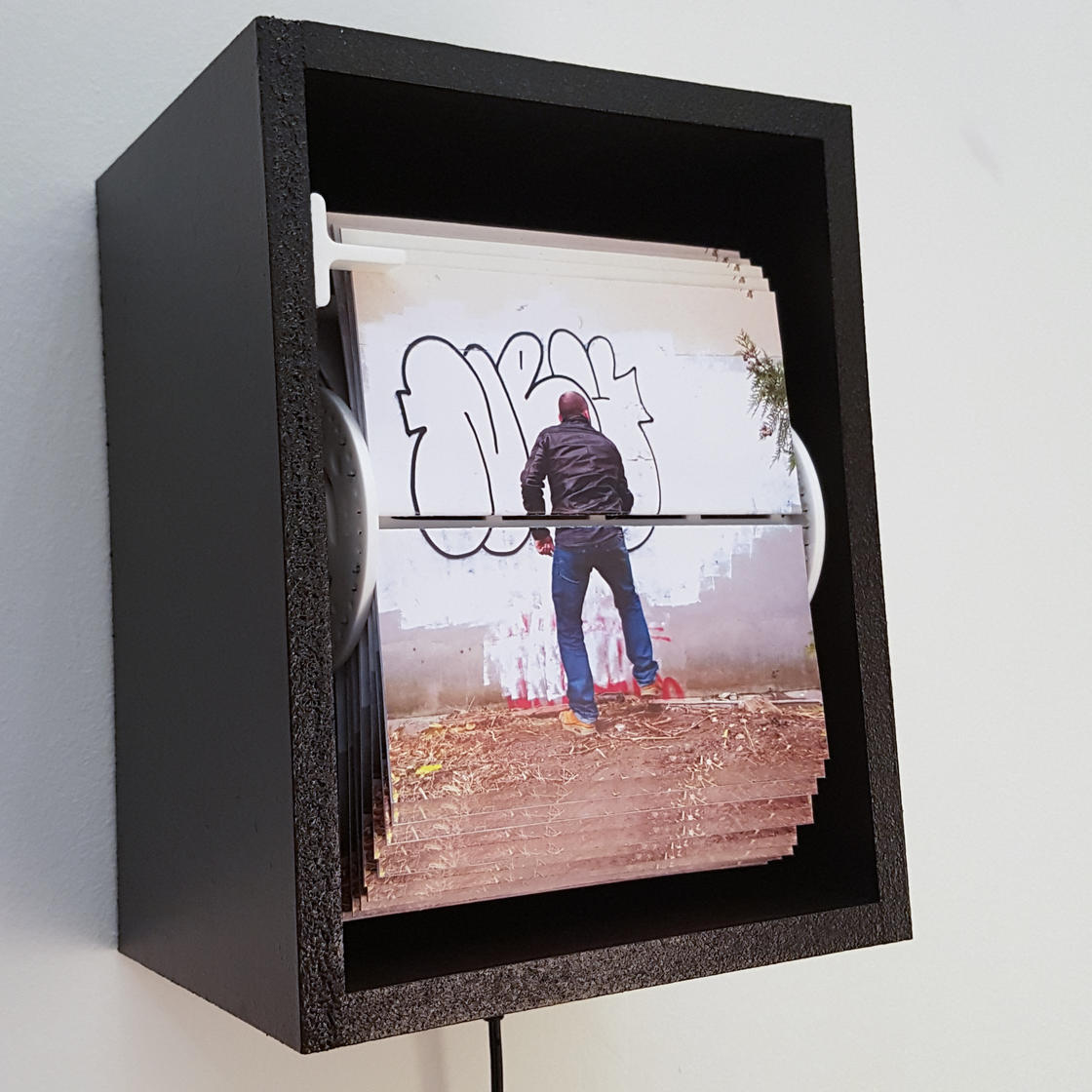 perpetual-vandal-box-parse-error-loqueva (5)