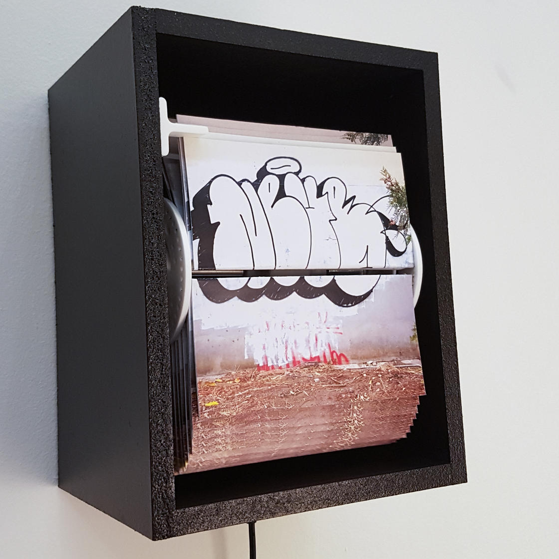 perpetual-vandal-box-parse-error-loqueva (6)