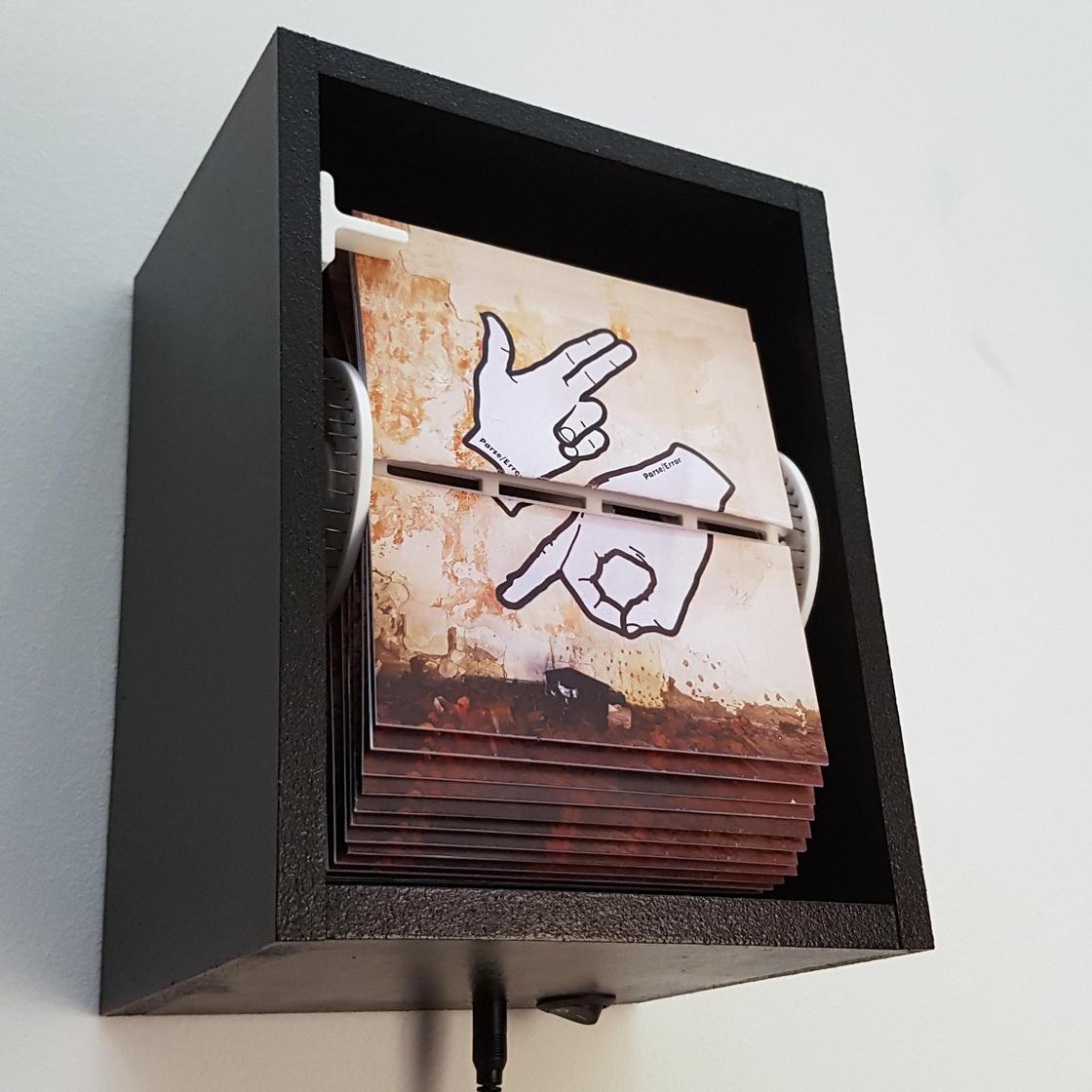perpetual-vandal-box-parse-error-loqueva (7)