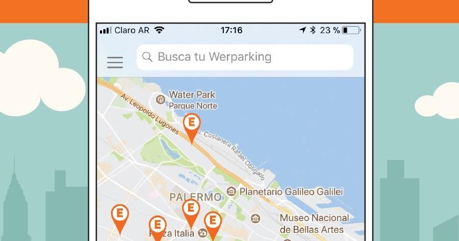 werpi estacionar en buenos aires (3)