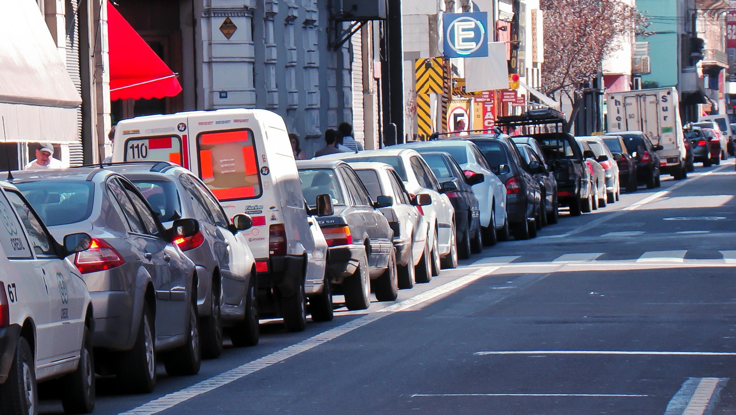 werpi estacionar en buenos aires (4)