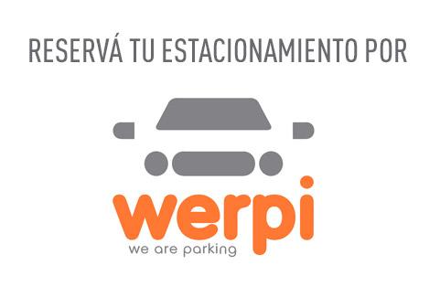 werpi estacionar en buenos aires (5)
