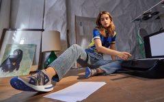 Ana Kras - adidas Originals