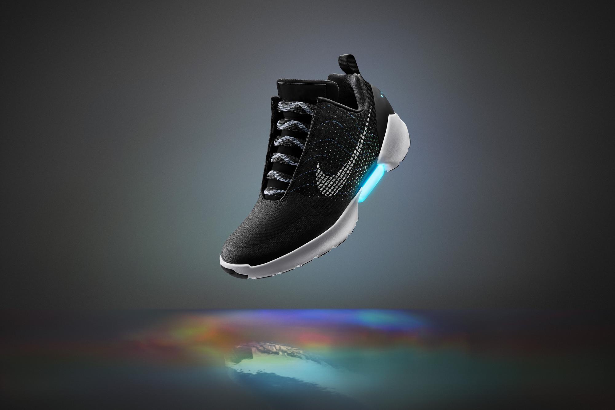 Nike Hyperadapt (4)