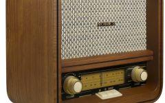 Noblex-Radio Vintage $2899 (2)